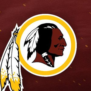 6 Redskins vs jets club level for Sale in Silver Spring, MD