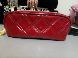 Estee Lauder Cosmetic Bag for Sale in Bethesda, MD