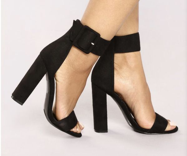 0ca5f10c29 New and Used Black heels for Sale in Lauderhill, FL - OfferUp