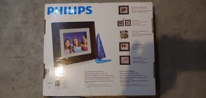 Digital picture frame. Like new condition. for Sale in Belleville, IL