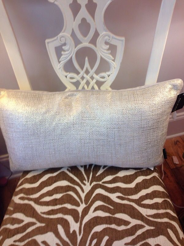 Max Studio Home Decorative Pillow For Sale In Raleigh Nc