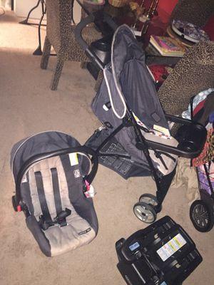 Car seat stroller lock base for Sale in Rockville, MD