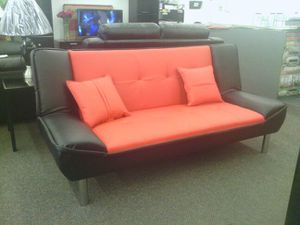 Brand New Futon Sofa Bed For In Milwaukee Wi