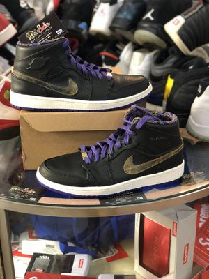 Noveau BHM size 9 for Sale in Silver Spring, MD
