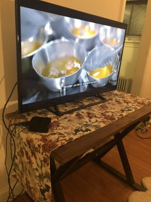 "40"" Inch Sony Bravia Smart TV for Sale in Washington, DC"