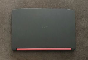 Acer Nitro 5 i5 7th Gen 12gb Ram 1TB SSD Gaming Editing Laptop for Sale in Ocoee, FL