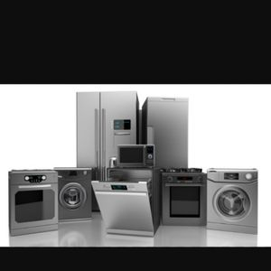 Appliance installation for Sale in TN, US