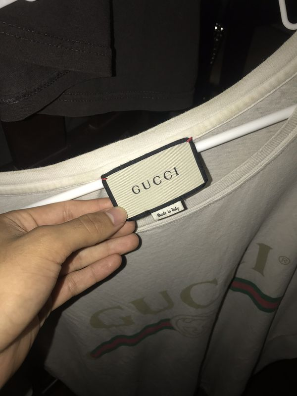 713d1fb93 New and Used Gucci for Sale in Temecula, CA - OfferUp