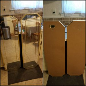 Full Length Mirrors for Sale in Richmond, VA