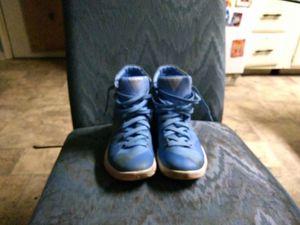 Nike hyperdunks size 7 youth for Sale in Bedford, VA