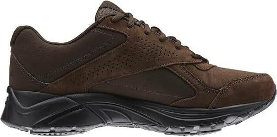 e85cf5eaf0a3cf BRAND NEW Reebok Mens Walk Ultra V DMX Max RG sz11 (Clothing   Shoes) in  Worcester
