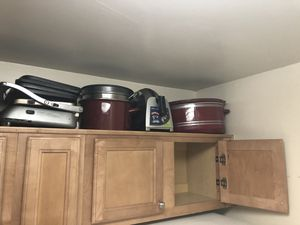 Kitchen appliances for Sale in Washington, DC