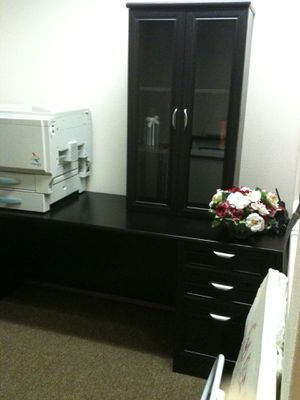 New And Used Office Furniture For Sale In Palm Springs Ca Offerup