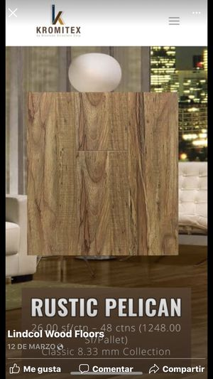 Laminate Flooring For Sale In Miami Fl Offerup