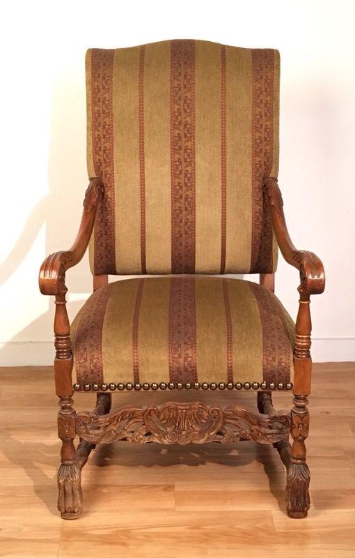 - Antique Chair (Antiques) In Sacramento, CA - OfferUp