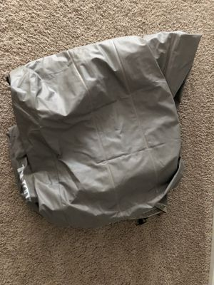 Twin size air mattress for Sale in Springfield, VA
