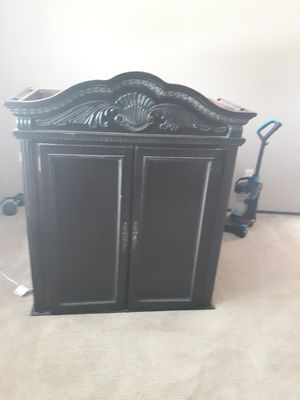 Antique dresser for Sale in Auburn, WA