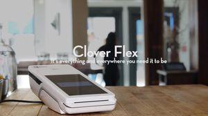 Clover Flex for Sale in Atlanta, GA
