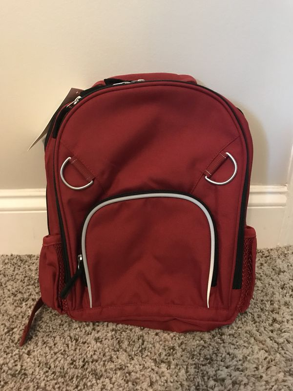 Pottery Barn Kids fairfax small backpack BRAND NEW WITH TAGS for Sale in  Joliet, IL - OfferUp e711b14466