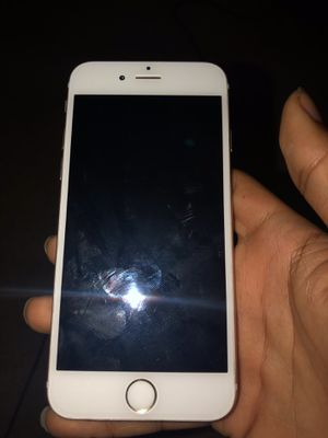 iPhone 6s for parts for Sale in Washington, DC