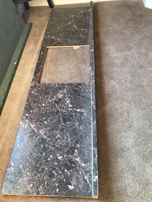 Counter top for Sale in Reno, NV