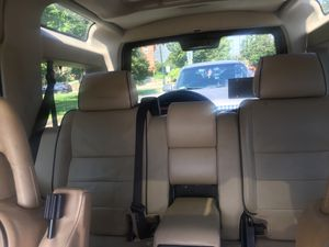 2003 Land Rover Discovery for Sale in Washington, DC