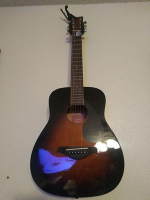 Yamaha acoustic for sale  Perkins, OK