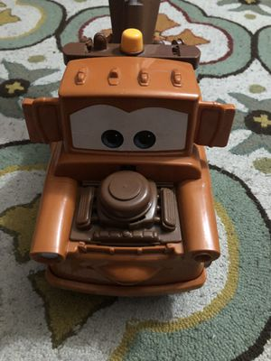 Toddler Toy for Sale in Adelphi, MD