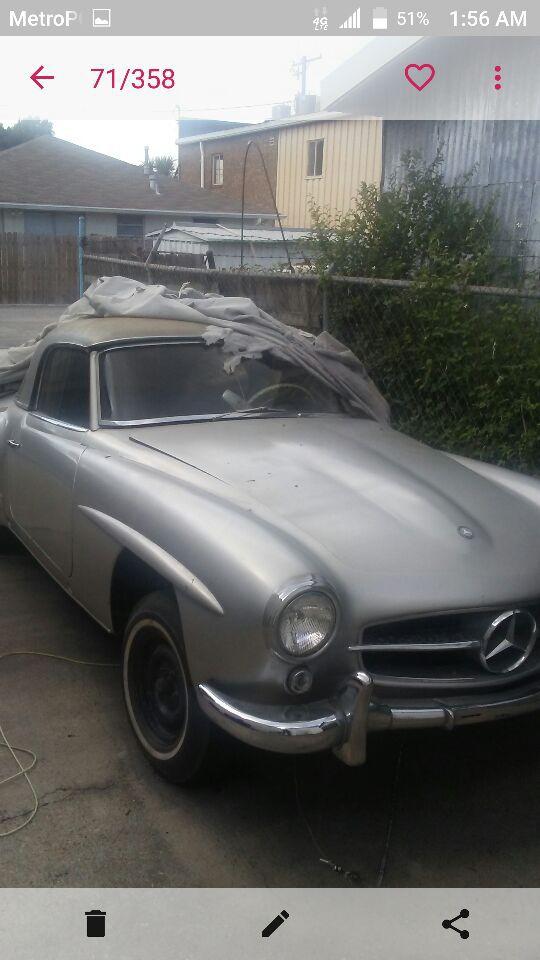 We buy classic Porsche=mercades=in =Jaguar=in all types of condition ...