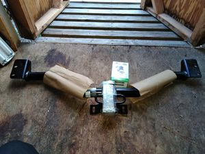 Trailer hitch. for Sale in Rock Hill, SC