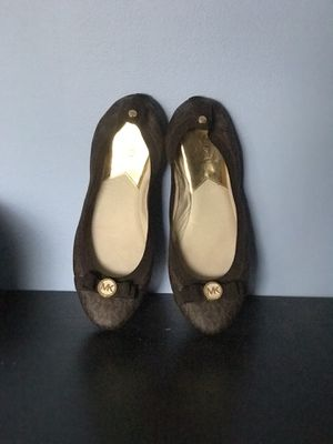 Michael Kors Women's Flats for Sale in Bowie, MD