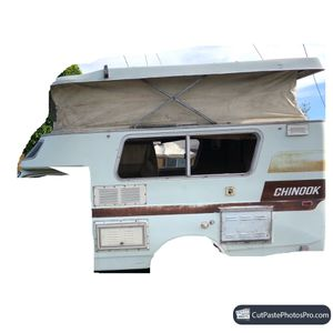 New and Used Camper shells for Sale in Highland, CA - OfferUp