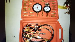 MacTools fuel injection pressure tester for Sale in University City, MO