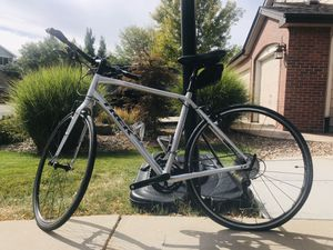 New And Used Road Bikes For Sale In Denver Co Offerup