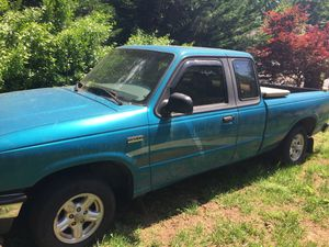 The speedometer got stuck at 87000 Don't know why Selling as it is for Sale in Warrenton, VA
