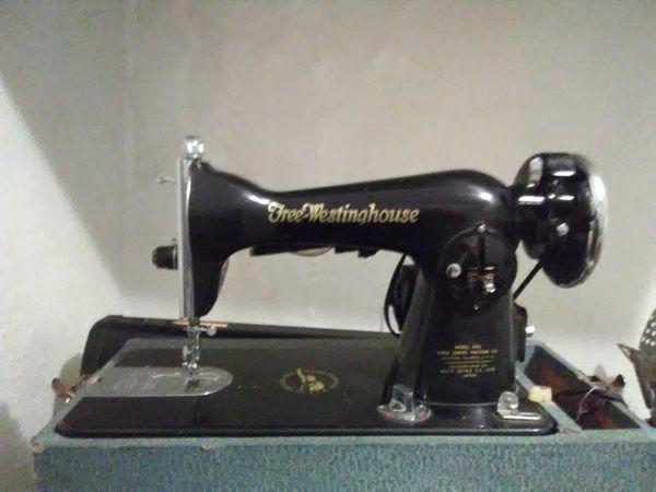 40 Antique Sewing Machines 40 Antiques In Tulsa OK OfferUp Beauteous Sewing Machines Of Tulsa