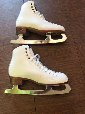 Gently Used Women's Skates for Sale in Burke, VA