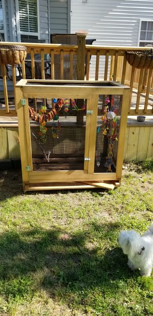 New And Used Pet Supplies For Sale In Virginia Beach Va Offerup