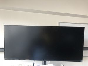 Lg large 34 inch brand new with box for Sale in San Francisco, CA