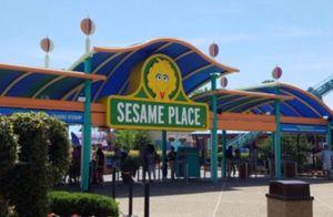 Sesame place for Sale in Philadelphia, PA