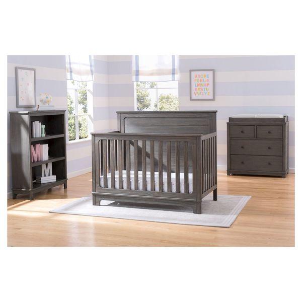 Adjule Height Crib Image Of Myimaged Co