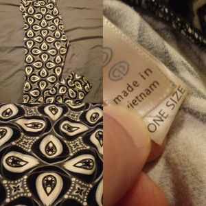 72f199e19401f1 New and Used Lularoe for Sale in Pensacola, FL - OfferUp
