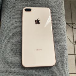 iPhone 8 Plus Thumbnail