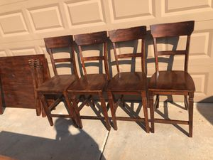 Strange New And Used Dining Table For Sale In Surprise Az Offerup Interior Design Ideas Inesswwsoteloinfo