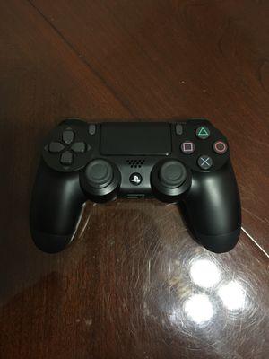 PS4 controller dual shock for Sale in Burke, VA