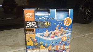 Family pool for Sale in Henderson, NV