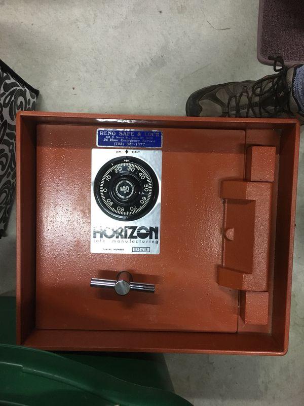 Horizon Floor Safe for Sale in Reno, NV - OfferUp