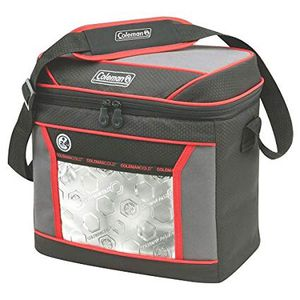 Coleman cooler 9 can for Sale in Duluth, GA