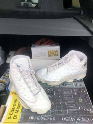 935060b83e47 Jordan so 12 need these gone for Sale in Phoenix