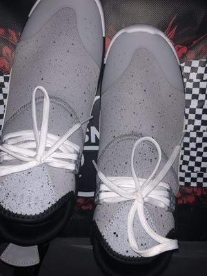 b8bbbbd7dc73ff New and Used New jordans for Sale in Fontana